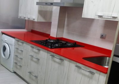 cocina7