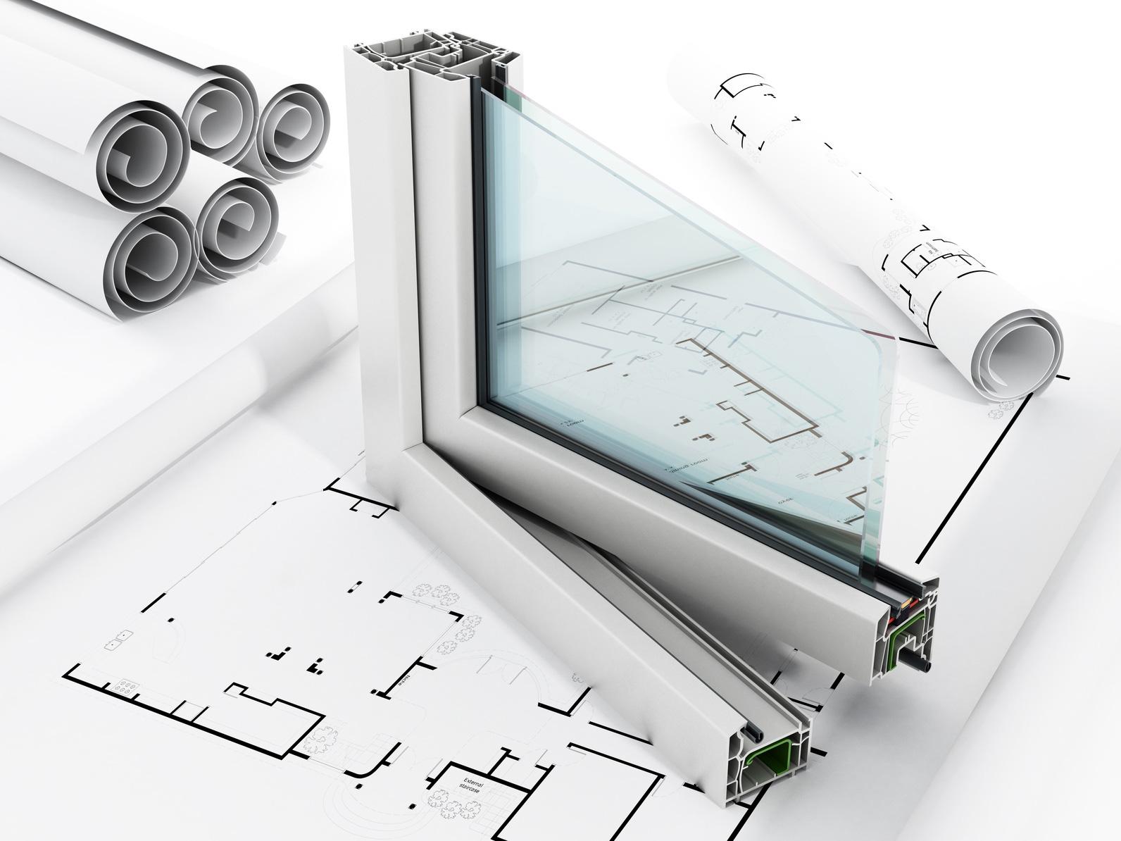 cristaleria-aluminio